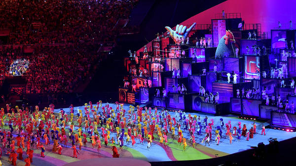 la-sp-opening-ceremony-dancers-20160805.jpeg