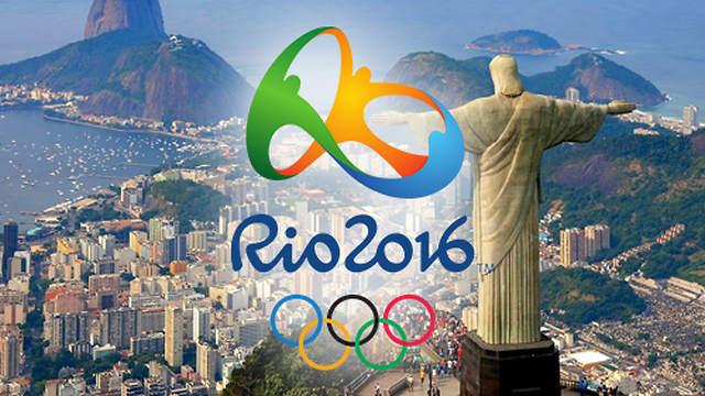 rio-olympics-2016.jpg