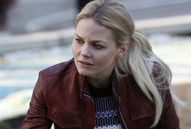 once-upon-a-time-season-6-emma.jpg