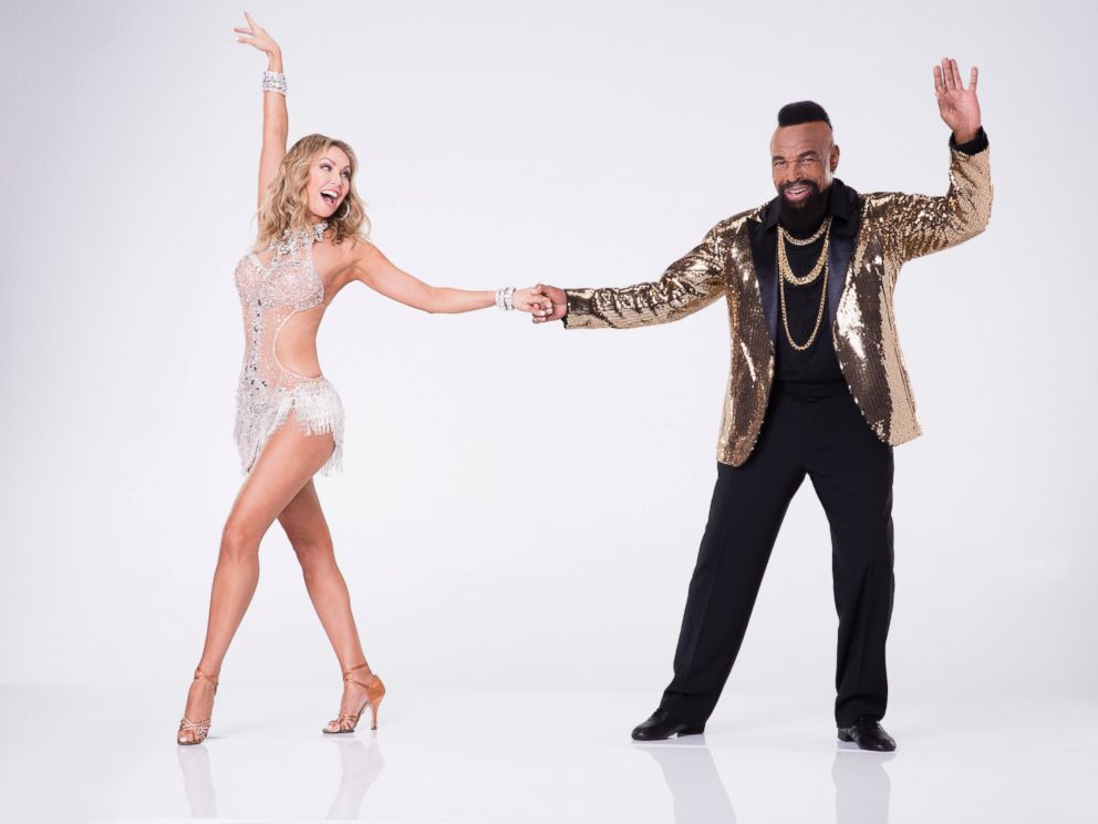 ABC-Kym-Herjavec-mr-t1-DWTS-ml-170228_4x3_992.jpg