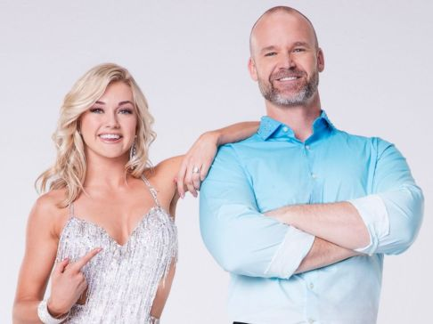 ABC-Lindsay-Arnold-David-Ross-DWTS-ml-170228_4x3_992