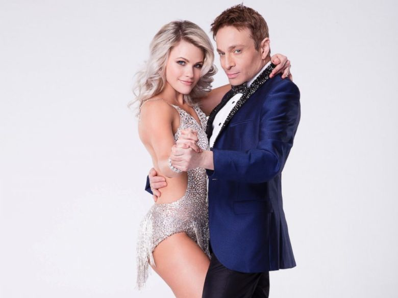 ABC-Witney-Carson-Chris-Kattan-DWTS-ml-170228_4x3_992-1.jpg