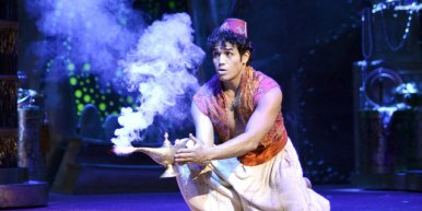 aladdin-actor-reveals-a-typical-day-in-the-life-of-a-broadway-star