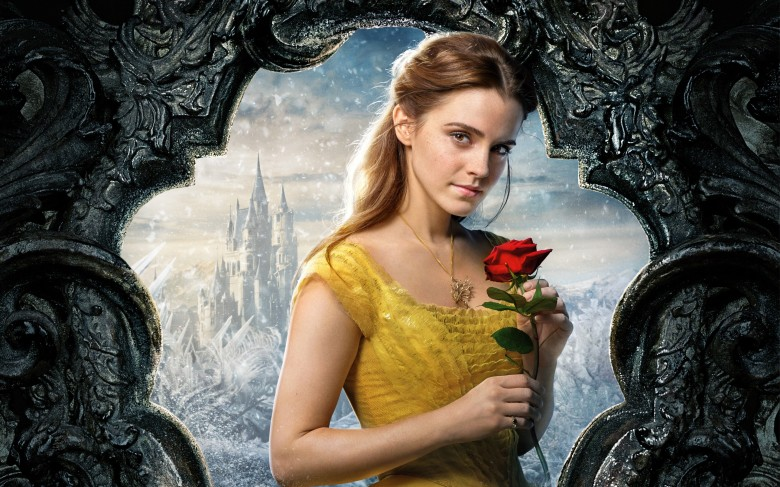 belle_beauty_and_the_beast_emma_watson_5k-2880x1800.jpg