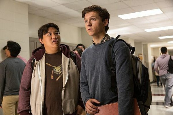 Spider-Man-Homecoming-1-2-600x400.jpg