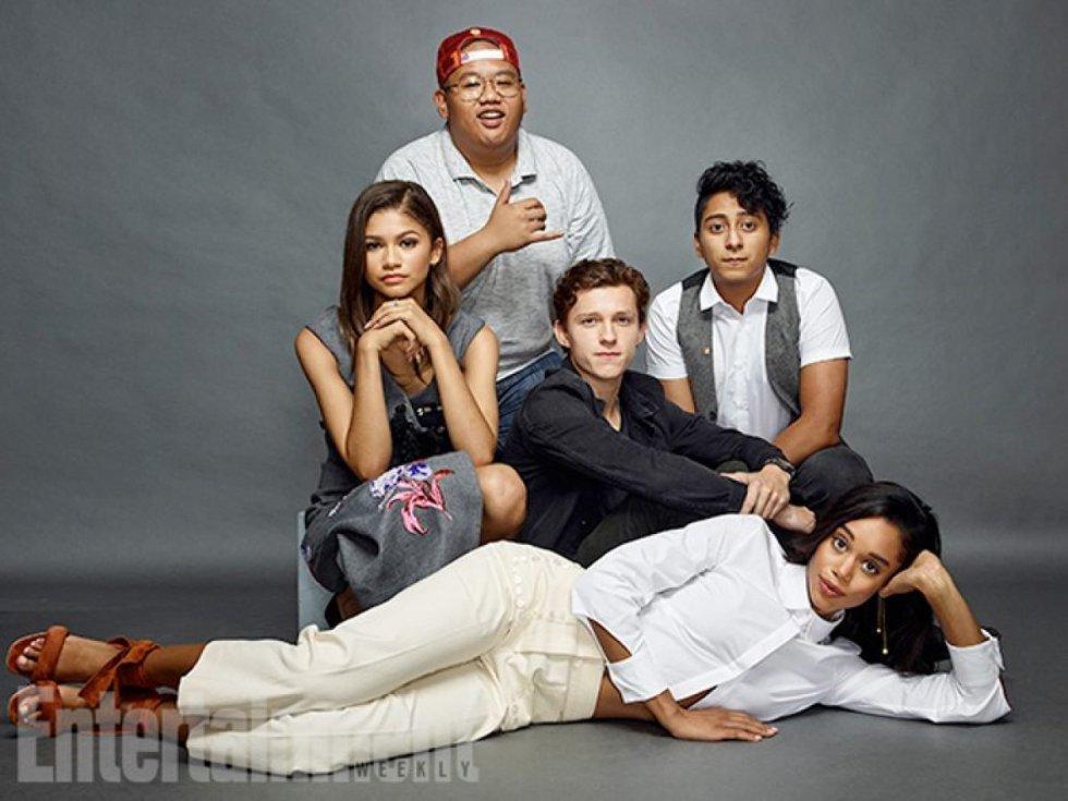 Spider-Man-Homecoming-Cast_1200_900_81_s.jpg