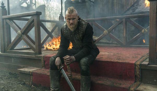 Historys-Vikings-Season-5-Bjorn-Ironside.jpg
