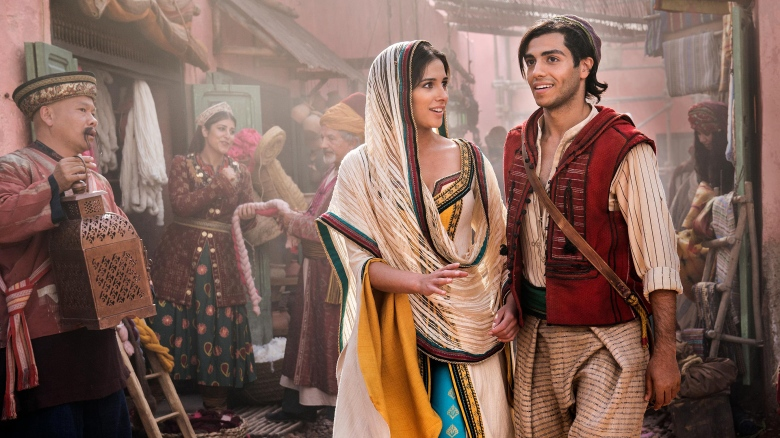 jasmine-and-aladdin-in-aladdin-movie-2019-g1